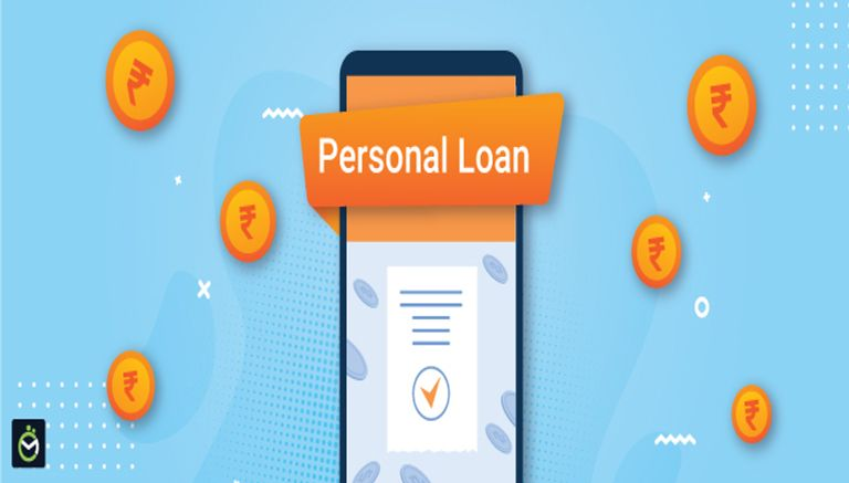 4 Personal Loan Apps You Should Know About