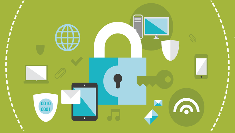 Is My Personal Data Secure On Instant Loan Apps?